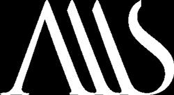 logo-arpaia-bianco250